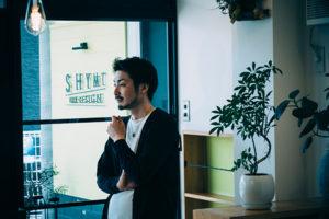 STAFF_yoshida.t